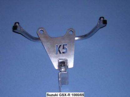 Kåpstag GSXR1000 K5-0