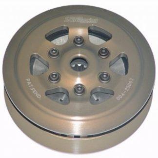 Aprilia 450-550 SXV/RXV 06-09 Suter clutch-0