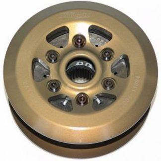 Aprilia RSV 1000, Tuona 99-08 Suter clutch-0