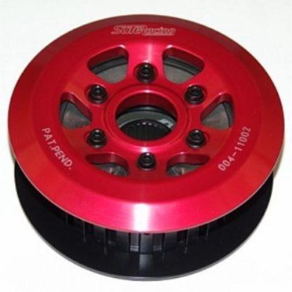 CBR1000 06-07-0