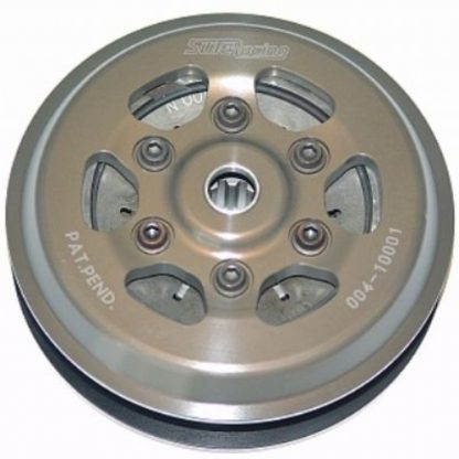Husaberg 450-650 03-08 Suter clutch-0
