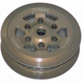 KTM 450/505 SX-F/SMR 07-09 Suter clutch-0
