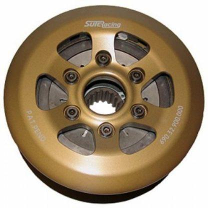 KTM RC8 08-09 Suter clutch-0