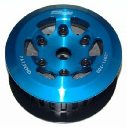 GSXR600 01-05-0