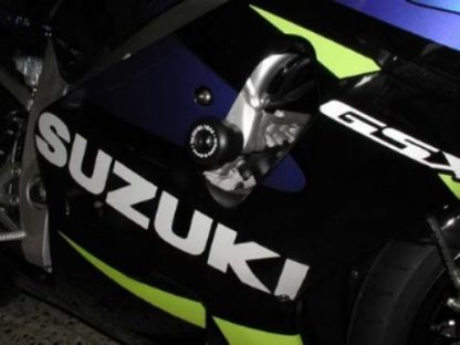 GSX`R 1000 Bj '01-'02 --Racing-0