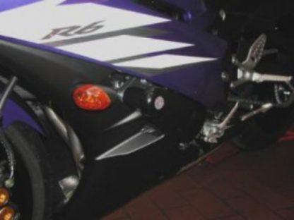 Velteklosser R6 2006-0