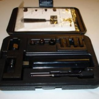 RK kjedekutte verktøy-0