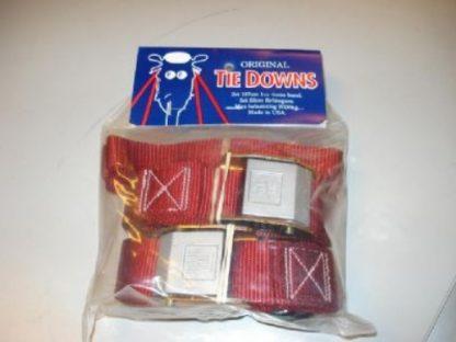 Original tie downs-0