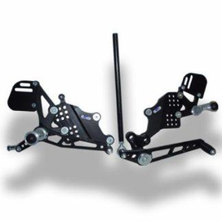 CBR600RR 2003-2005 736.F eller 0F-0