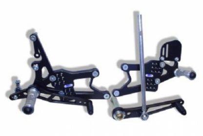 R6 2003-2005 756.F-0