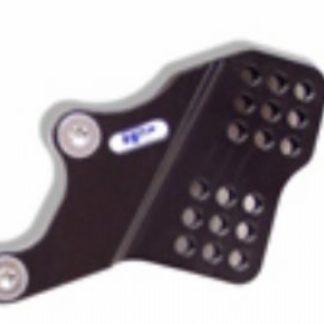 Fotpinne plate - venstre-0