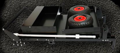 Capit grid caddy-700