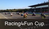 Racing4fun cup